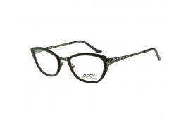 Brýlová obruba Ziggy ZIG-1801