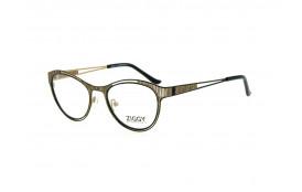 Brýlová obruba Ziggy ZIG-1802