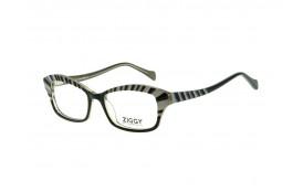 Brýlová obruba Ziggy ZIG-1805
