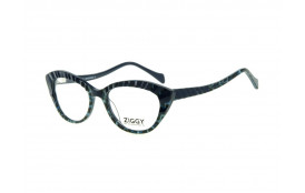Brýlová obruba Ziggy ZIG-1806