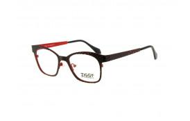 Brýlová obruba Ziggy ZIG-1807