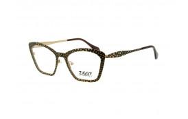 Brýlová obruba Ziggy ZIG-1808