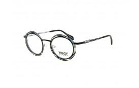 Brýlová obruba Ziggy ZIG-1809