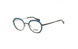 Brýlová obruba Ziggy ZIG-1810