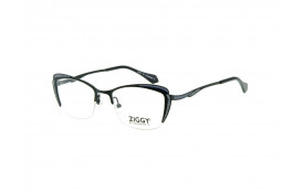 Brýlová obruba Ziggy ZIG-1811