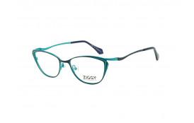 Brýlová obruba Ziggy ZIG-1813