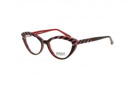 Brýlová obruba Ziggy ZIG-1814