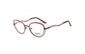 Brýlová obruba Ziggy ZIG-1822