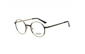 Brýlová obruba Ziggy ZIG-1823