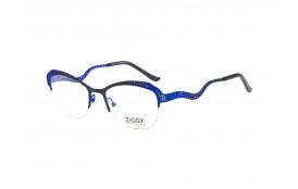 Brýlová obruba Ziggy ZIG-1824