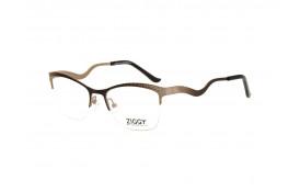 Brýlová obruba Ziggy ZIG-1825