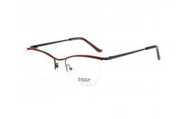Brýlová obruba Ziggy ZIG-1826