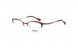 Brýlová obruba Ziggy ZIG-1827