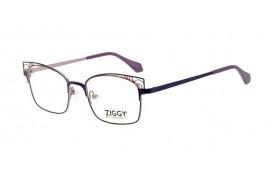 Brýlová obruba Ziggy ZIG-1828