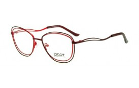 Brýlová obruba Ziggy ZIG-1925