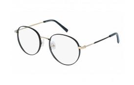 Brýlová obruba Ziggy ZIG-1931