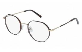 Brýlová obruba Ziggy ZIG-1932