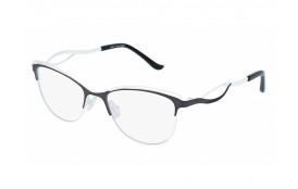 Brýlová obruba Ziggy ZIG-2020