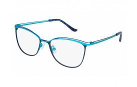 Brýlová obruba Ziggy ZIG-2021