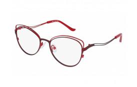 Brýlová obruba Ziggy ZIG-2022