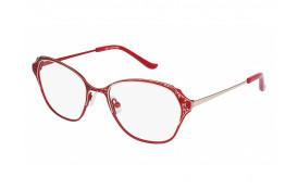 Brýlová obruba Ziggy ZIG-2023