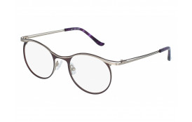 Brýlová obruba Ziggy ZIG-2024