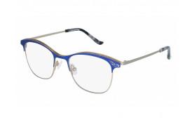 Brýlová obruba Ziggy ZIG-2027
