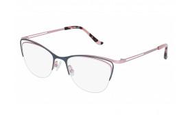 Brýlová obruba Ziggy ZIG-2028