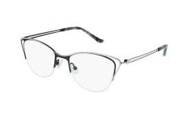 Brýlová obruba Ziggy ZIG-2029