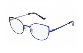 Brýlová obruba Ziggy ZIG-2030