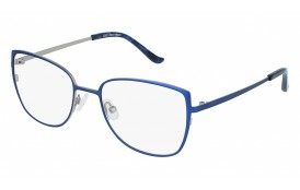 Brýlová obruba Ziggy ZIG-2031