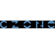 C-ZONE
