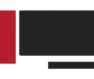 Úžasná nová značka obrouček BELLA