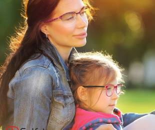 Na www.obruby.cz naleznete samozřejmě také dětské obruby a sluneční brýle.