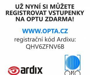 Registrace na OPTU 2019